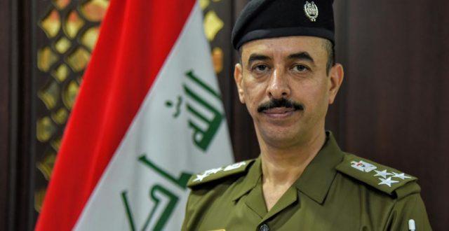 المتحدث بأسم الداخلية: مستعدون لمنع دخول الإيرانيين إلى العراق إذا طلبت وزارة الصحة ذلك
