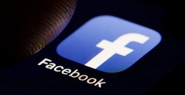 خلل كبير في فيسبوك بسبب كورونا