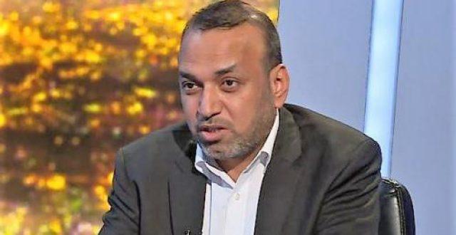 الأسدي: اسم المكلف بتشكيل الحكومةالمؤقتة سيعلن اليوم وسنقف معه جميعاً