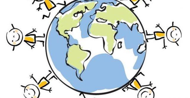 في يوم السعادة العالمي.. آمال بالتخلص من 'كابوس' كورونا