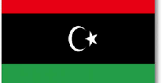 ليبيا تعلن تسجيل أول إصابة بفيروس كورونا