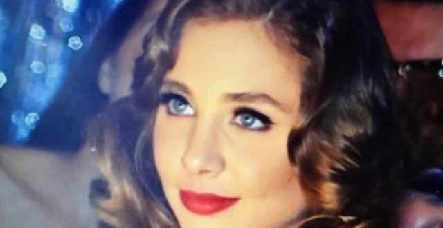 """إصابة مذيعة لبنانية وأرملة ملياردير سعودي بـ""""كورونا"""""""