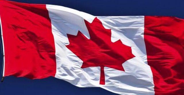 بالصورة…تغريدة السفير الكندي في العراق وهو يسخر من طريقة جهل العراقيبن في التعامل مع كورونا