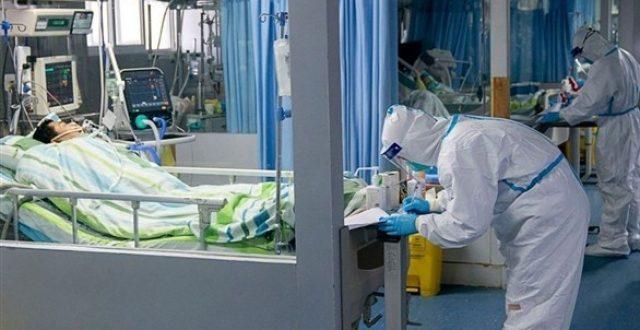 """أستراليا تعلن تسجيل أول حالة وفاة بـ """"كورونا"""""""
