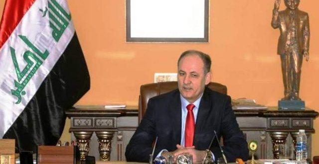 وزير الثقافة يوجه بتقلص دوام موظفي الوزارة بنسبة 50 بالمائة لمدة أسبوع