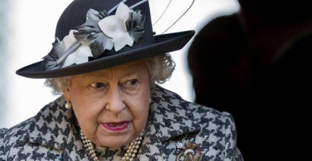 بعد إعلان إصابة الامير تشارلز بكورونا.. هل تسبب في إصابة والدته الملكة اليزابيث بالفايروس؟