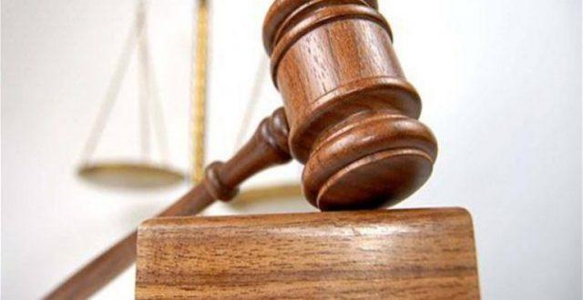 الانبار: محكمة القضاء الاداري تؤجل البت بقرار حل مجالس الاقضية والنواحي للمرة الثالثة