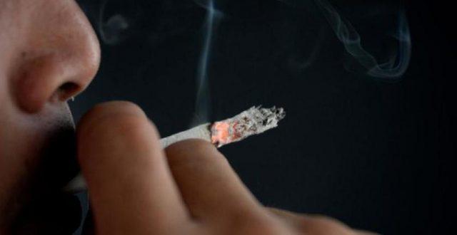 """المدخنون.. من أضعف ضحايا """"كورونا"""""""