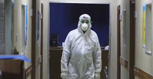 صحة النجف تعلن تسجيل 10 إصابات جديدة بفايروس كورونا