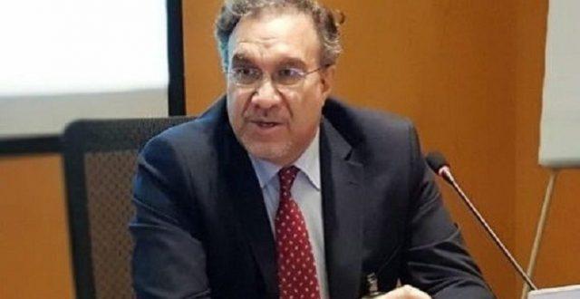 وزير الكهرباء يعلن استهداف الخط الذي يغذي محافظة ديالى