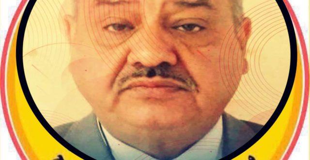بالوثيقة.. الاتحاد العام للصحفيين العرب ينعى الزميل واثق الهاشمي