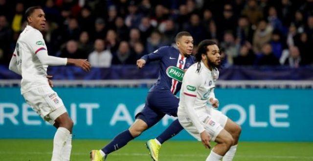 رسميا.. إلغاء الدوري الفرنسي بسبب كورونا