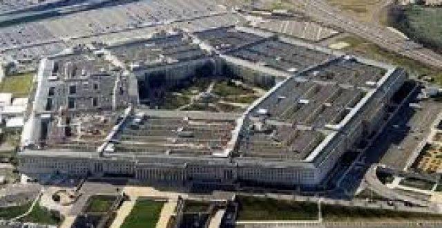 عمليات البادية والجزيرة تنفي تعرض قاعدة ''عين الأسد'' لاستهداف صاروخي