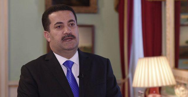 نائب عراقي يقترح 4 حلول على الكاظمي لمعالجة الوضع الاقتصادي في البلاد