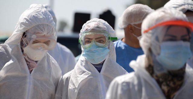 محافظ كربلاء: شفاء 17 مصاباً بفايروس كورونا