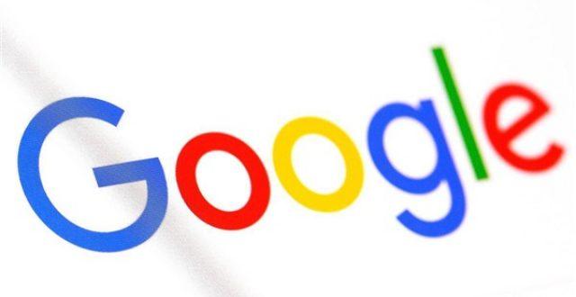 """شركة غوغل تطلق موقعا لمحاربة """"الاحتيال الإلكتروني"""""""