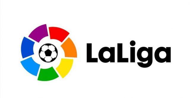 رئيس الوزراء الإسباني: استئناف مباريات الدوري الإسباني لكرة القدم في 8 يوليو