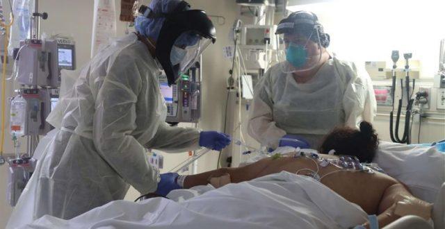 تسجيل 26 إصابة جديدة بفيروس كورونا في أربيل