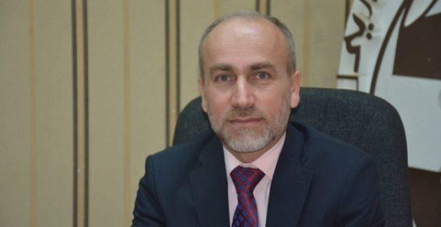 المالية النيابية تطرح 5 خطوات للتخفيف من الازمة الراهنة