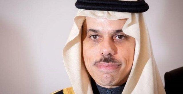 الرياض: صدور توجيهات بقرب عودة السفير السعودي الى العراق
