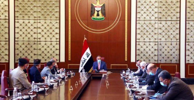 """وزير الصحة يطالب مجلس الوزراء بعدم شمول موظفي الوزارة باستقطاع الرواتب """"وثيقة"""""""