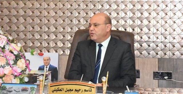 بالوثائق.. نقل 83 معلماً ومدرساً من قضاء المعامل في بغداد وأهلها يطالبون بإلغاء القرار