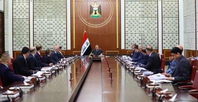 نائب: البرلمان لن يعقد أي جلسة قبل عيد الفطر