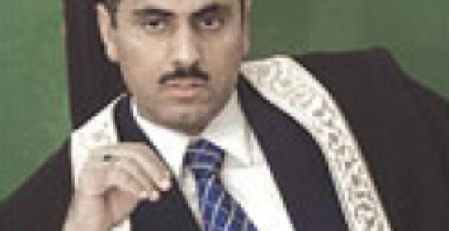 بالوثيقة.. الكاظمي يكلف رائد جوحي حمادي بمهام مكتب رئيس مجلس الوزراء