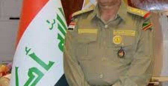 مجلس عشائر الانبار ترد وبقوة على تصريحات وزير الدفاع وتطلب اقالته من منصبه