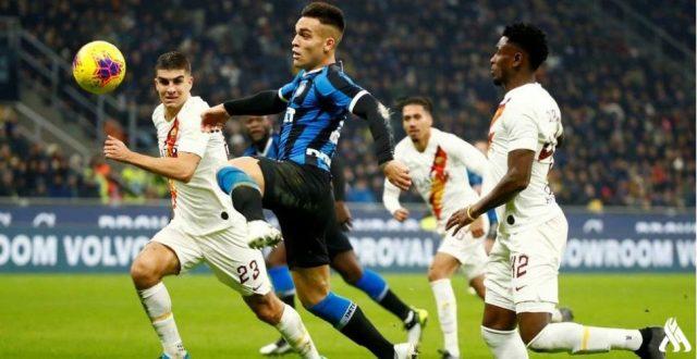 اتحاد الكرة الإيطالي يحدد موعد الانتقالات الصيفية
