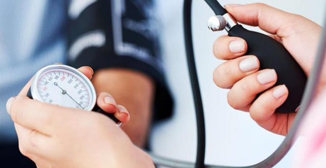 ما علاقة أدوية ارتفاع ضغط الدم بانخفاض وفيات كورونا؟