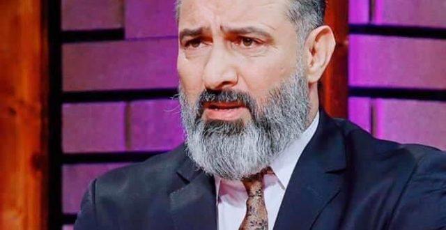 رئيس الاتحاد الاسيوي يعزي بفقدان علي هادي