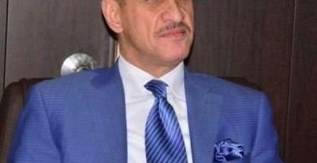 درجال يعزي بالذكرى السنوية الحادية والعشرين لاستشهاد السيد الصدر الثاني ونجليه