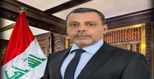 محافظ بغداد يمهل مدراء البلدية ٣ اشهر للنهوض بالواقع الخدمي ويتوعد بمعاقبة المقصرين