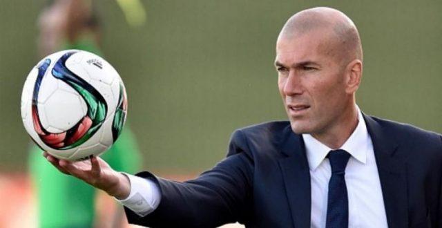 اسطورة الكرة الفرنسية يتبرع للجزائر بأجهزة تنفس اصطناعي