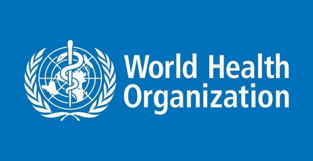 تصريح مخيف من الصحة العالمية بشأن تفشي فيروس كورونا