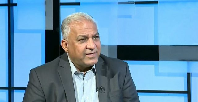 نائب: الكاظمي غير قادر على ادارة حوار فكيف ينجح بادارة الدولة