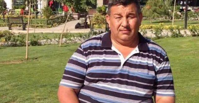 أمانة بغداد تنعى مسؤولا في بلدية الاعظمية توفي بفيروس كورونا