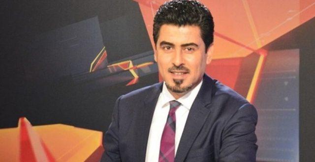 المتحدث باسم الكاظمي: قتلة الهاشمي لم يفلتوا من العقاب