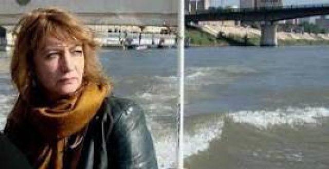 وزير الخارجية الالماني يهاتف فؤاد حسين بشأن الناشطة الالمانية