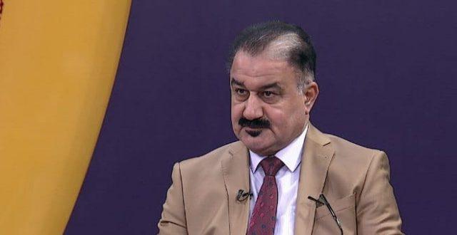 نائب بالعصائب يتساءل: الشيعة اغلبية في كل العراق ما هو سر الفقر والدمار والموت في ديارهم فقط؟