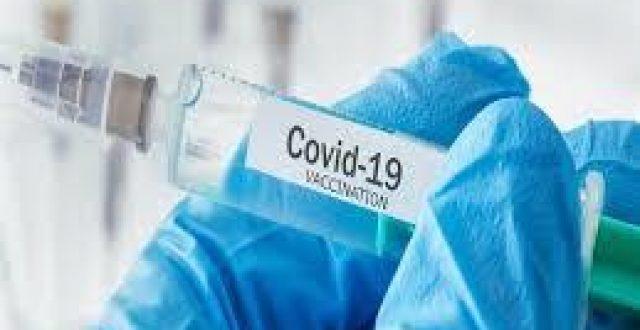 """دون انتظار اللقاحات.. دراسة توصي بثلاثة سلوكيات تساهم في وقف انتشار """"كورونا"""""""