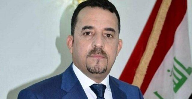 نائب يطرح مشروعا على الحكومة لانقاذ العراق من شركات الاتصال: سينعش الاقتصاد الوطني