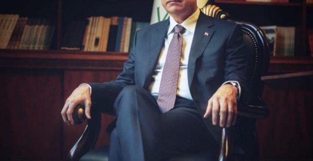 الكاظمي :نتعهد بالانتخابات لايؤثر فيها السلاح المنفلت