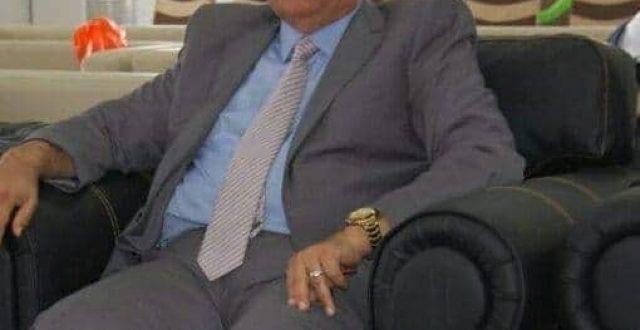 أسرة بغداد تايمز الإخبارية تنعى وفاة الزميل الصحفي صفاء حسين فاضل ابو كحيلة مدير تحرير مجلة استثمار