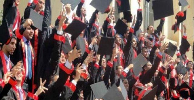 قانوني: عدم التزام الكليات الاهلية بقرار خفض الاجور سيعرضها للغلق