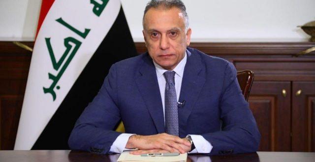 مكتب رئيس الوزراء يصدر بيانا بشأن تأجيل الزيارة إلى السعودية