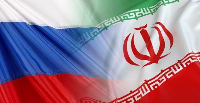 السفير الإيراني في روسيا يقدم اقتراحا للوقوف بوجه أمريكا