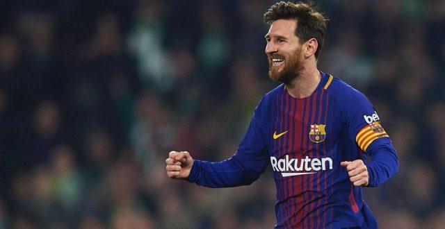رئيس برشلونة يهاجم ريال مدريد.. ويتحدث عن رحيل ميسي