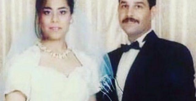 اطلاق سراح زو ج حلا صدام حسين من السجن بعد إنتهاء مدة محكوميته